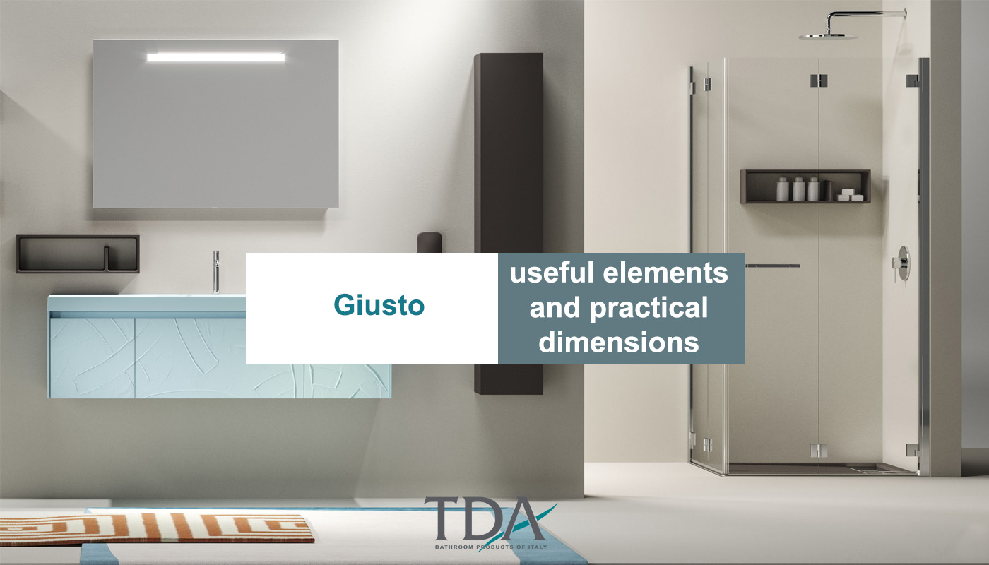 Have you met Giusto?
