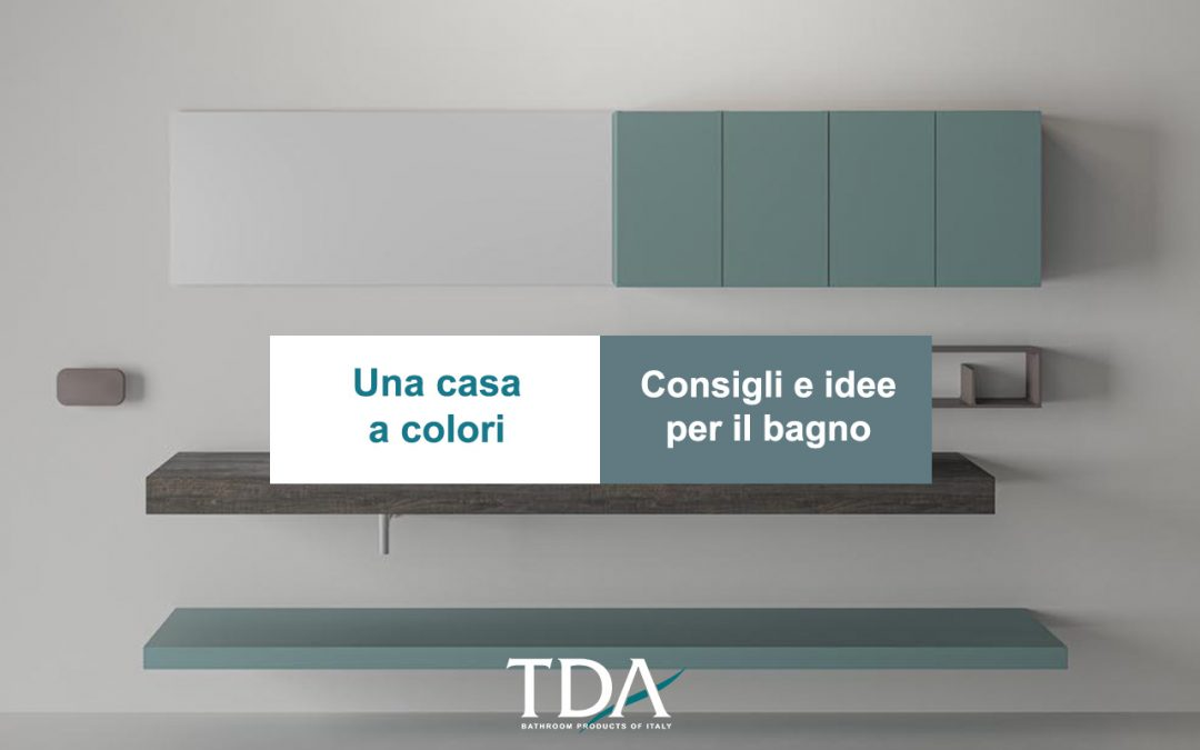 Armocromia e design