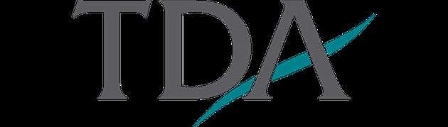 TDA | Blog